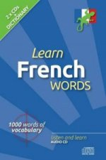 Learn French Words