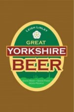 Great Yorkshire Beer