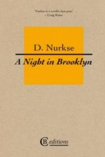 Night in Brooklyn