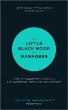 Little Black Book for Managers