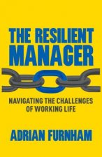 Resilient Manager