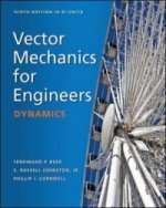 Vector Mechanics for Engineers: Dynamics (SI)