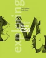 Exploring Adobe Muse CS6