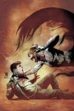 I, Vampire Volume 3: Wave of Mutilation TP (The New 52)