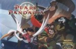 World of Warcraft: Pearl of Pandaria TP