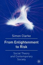 From Enlightenment to Risk