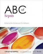 ABC of Sepsis