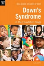 Including Children with Down's Syndrome in the Foundation St