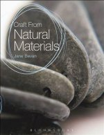 Craft From Natural Materials