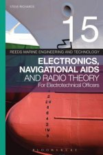 Reeds Vol 15: Electronics, Navigational Aids and Radio Theor