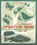 Illustrated Country Year