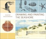 Drawing and Painting the Seashore