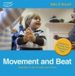 Movement and Beat