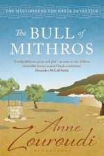 Bull of Mithros
