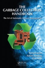 Garbage Collection Handbook
