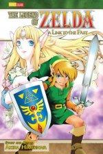 Legend of Zelda, Vol. 9