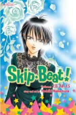 Skip Beat! (3-in-1 Edition), Vol. 5