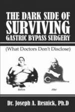 Dark Side of Surviving Gastric Bypass Surgery
