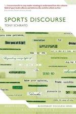 Sports Discourse