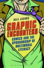 Graphic Encounters