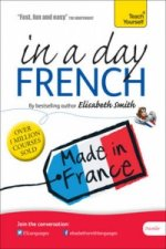 Elisabeth Smith in a Day: French