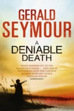 Deniable Death