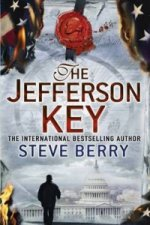THE JEFFERSON KEY EXP A FMT