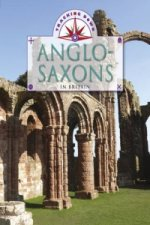 Anglo-Saxons in Britain