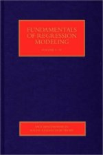 Fundamentals of Regression Modeling