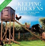Keeping Chickens - Third Edition