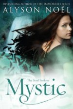 Soul Seekers: Mystic