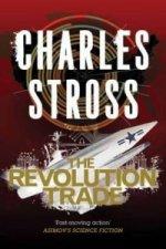 Revolution Trade