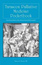 Tarascon Palliative Medicine Pocketbook
