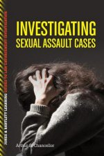 Investigating Sexual Assault Cases