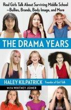 Drama Years