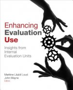 Enhancing Evaluation Use