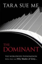 Dominant: Submissive 2