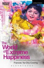 World of Extreme Happiness