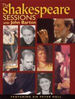 Shakespeare Sessions with John Barton and Peter Hall