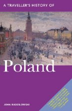 Traveller's History of Poland
