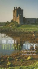 Ancient Ireland Guide