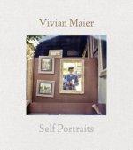 Vivian Maier: Self-portrait
