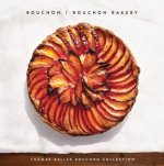 Thomas Keller Bouchon Collection (Slipcase) Bouchon | Bouchon Bakery