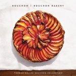 Thomas Keller Bouchon Collection (Slipcase) Bouchon | Bouchon Bakery