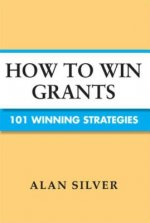 How to Win Grants