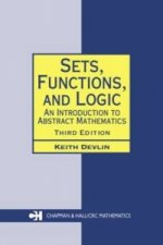 Sets, Functions, and Logic
