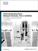 Interconnecting Cisco Network Devices, Part 2 (ICND2) Founda