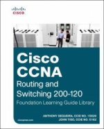 Cisco CCNA Routing and Switching 200-120 Foundation Learning