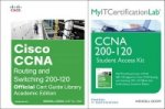 Cisco CCNA Routing and Switching 200-120, MyITCertificationL