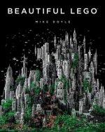 Beautiful Lego